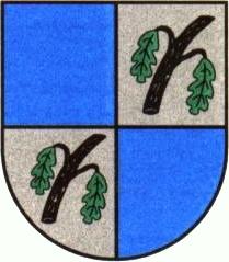 Loebnitz