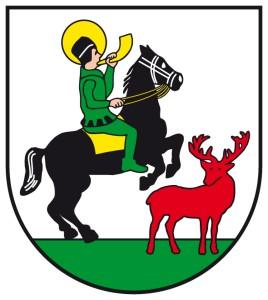 Wappen Atzendorf