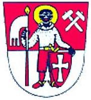 Foerderstedt