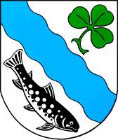 Hohenerxleben